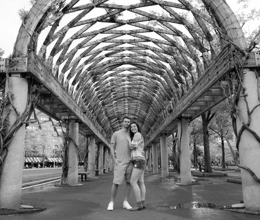 Jessica & Kevin (1 of 24).jpg