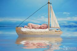 Ethan Boat (1 of 1).jpg