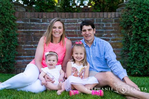 Evans Family SM (9 of 20).JPG