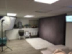 Studio 52.jpg