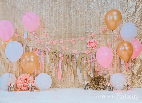 Pink & Pearls SM.jpg