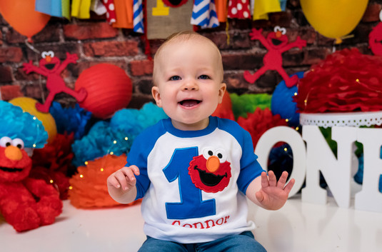 Connor is ONE! (4 of 45).JPG
