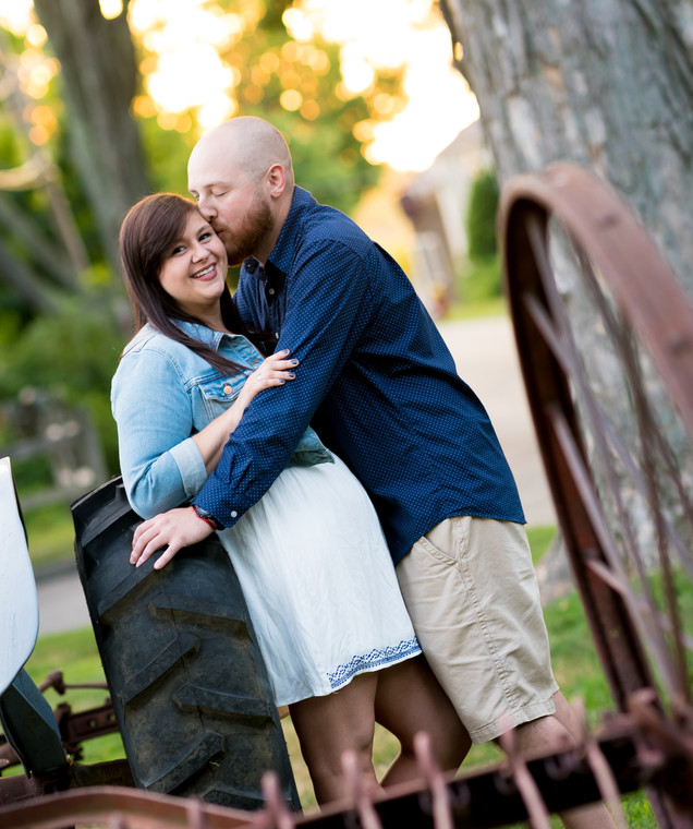 Jessica & Steve (17 of 32).jpg
