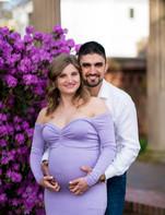 Ioannidis Maternity (37 of 62).jpg