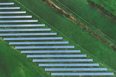 RE Royalties Acquires Royalties on 40 MW Operational Solar Parks in Southern Ontario