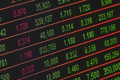 "RE Royalties Commences Trading on TSX Venture Exchange Under Ticker Symbol ""RE"""