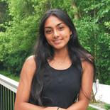 Krisha Ramani