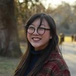 Valerie Yang
