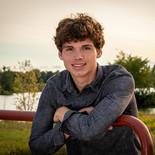 Jacob Dennis