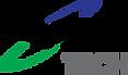 480px-NTUT_Logo_2013.svg.png