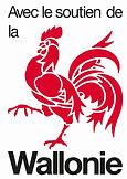 soutien_Wallonie_fr.jpg