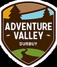 DurbuyAventure.png
