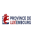 logo-province-de-luxembourg.png