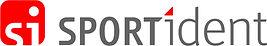 sportident_logo_rgb_1000px_edited.jpg