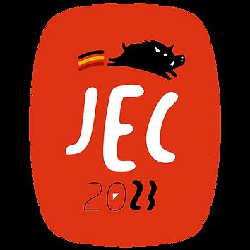 JEC2023 LOGO Q DEF VECT CARTOUCHE.png