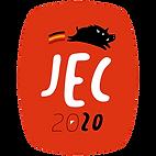 LogoJEC2020_pos.png