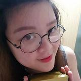Xiao Hui.jpg