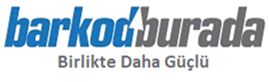 barkodburada.com-logo.png