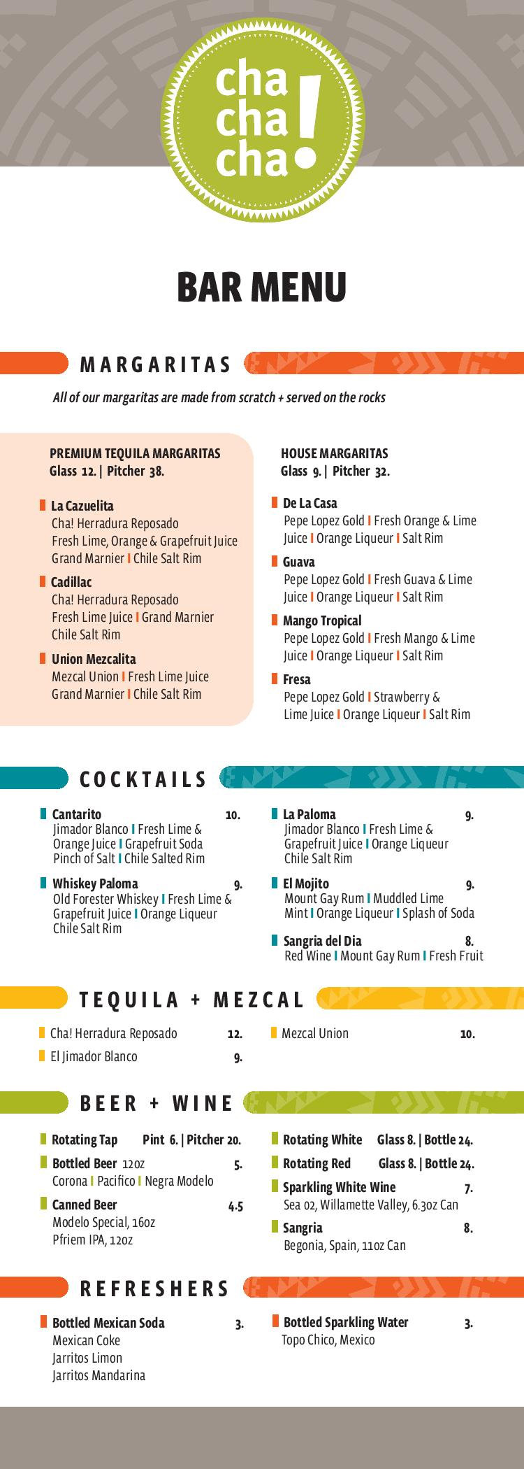 Cha Bar + HH Menu FA20-page-001.jpg