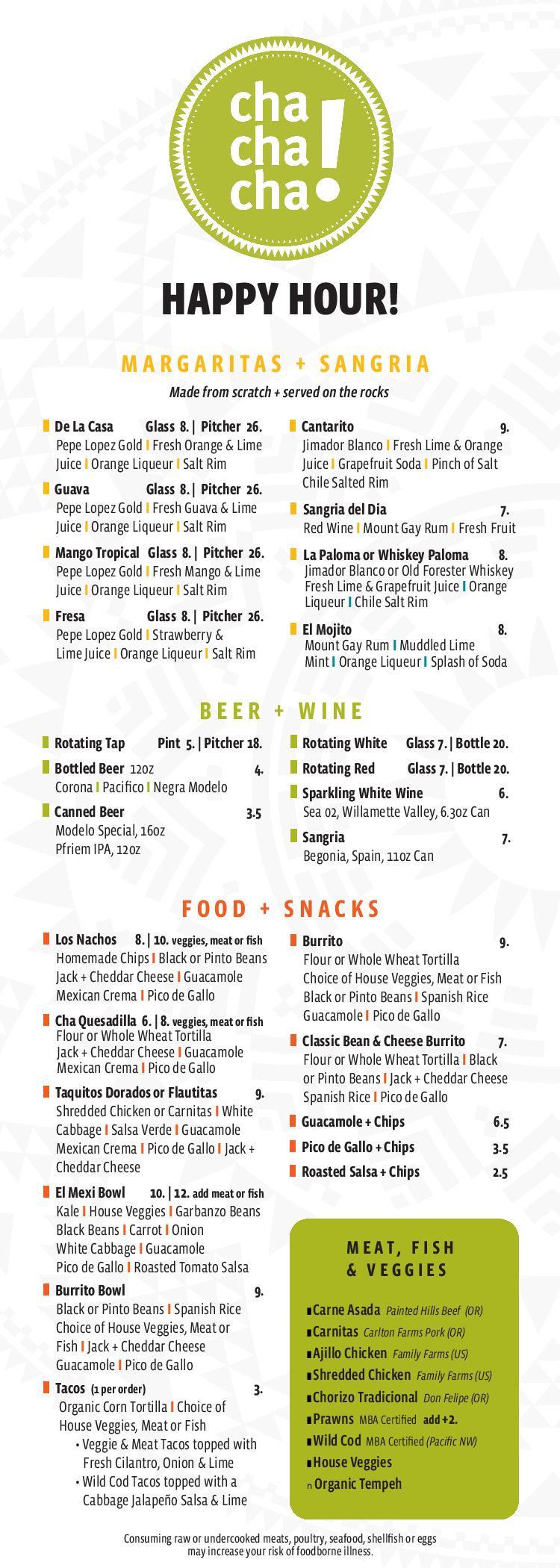 Cha Bar + HH Menu FA20-page-002.jpg