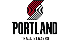 New Offerings from Cha Cha Cha at the MODA Center. Go Blazers!