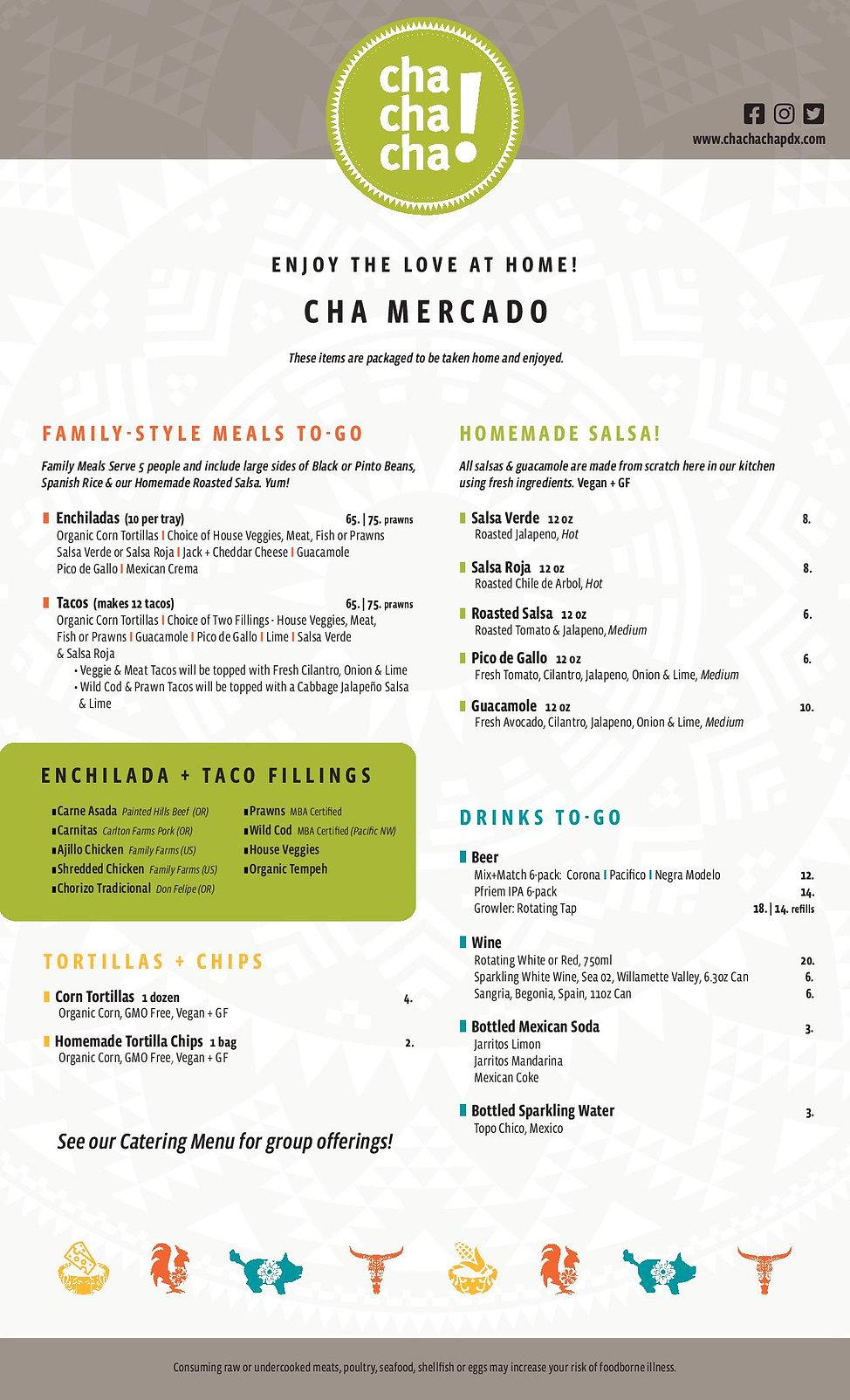 Cha Main+Mercado Menu FA20-page-002.jpg