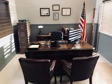 Captain's Office 3.JPG