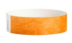 orangeTyvek.jpg