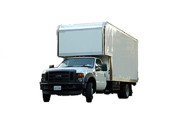 CUBETRUCK-ON-WHITE.jpg
