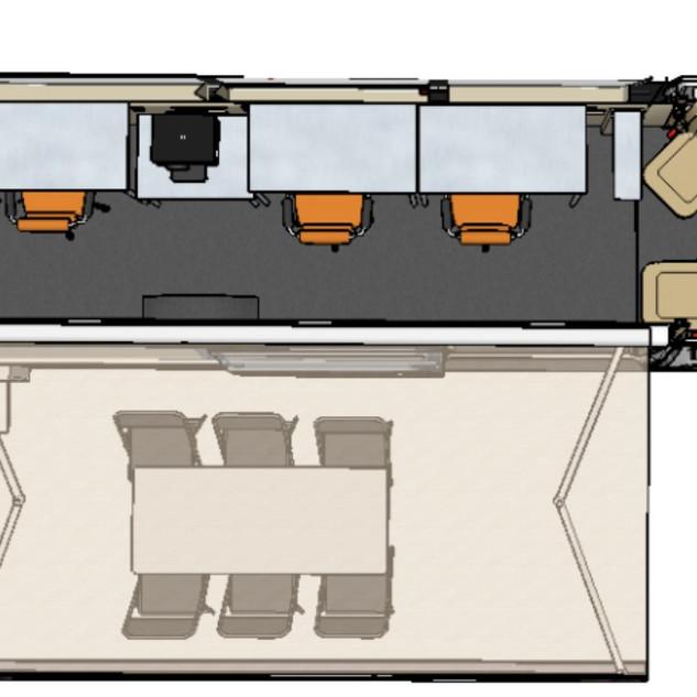 popvan schematic_edited.jpg