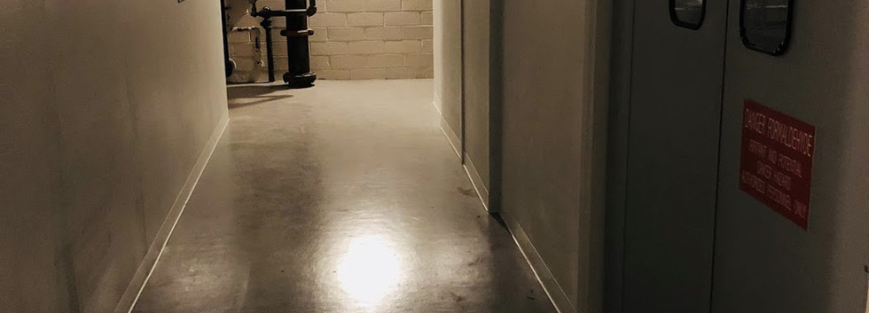 Morgue Hallway.JPG