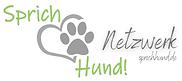 Logo Netzwerk weißer  Hintergrund.png