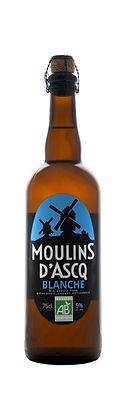 Moulins d'Ascq Blanche 75 cl.jpg