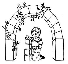 Keystone Logo.tif