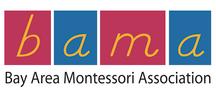 bama logo.png