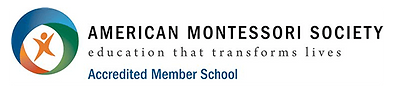 The-American-Montessori-Society-Logo.png