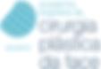 logo-abcpf-1.png