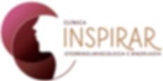 Clinica Inspirar - Otorrinolaringologia e Rinoplastia em Toledo PR