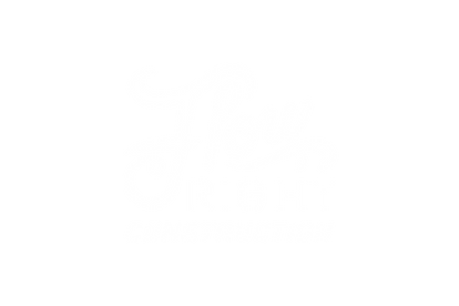 Flow Right Construction png-01.png