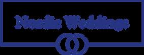 Logo%2520Nordic%2520Wedding_NewKlein_edi