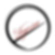 Logotransparentisdochtransparent.png