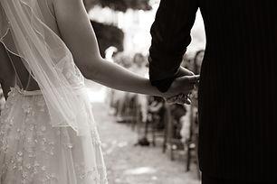 Juliane_Christoph_Hochzeit-208.jpg