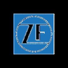 id-01_zf_logo2_edited.png
