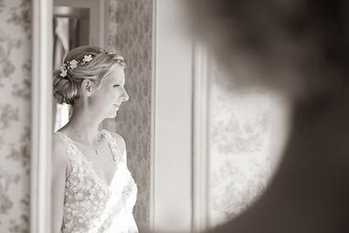 Juliane_Christoph_Hochzeit-61.jpg
