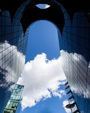 arch1.jpg