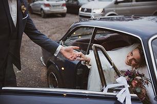 Marcel & Julia Hochzeit-173.jpg