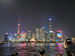 Art Plus Shanghai 2019