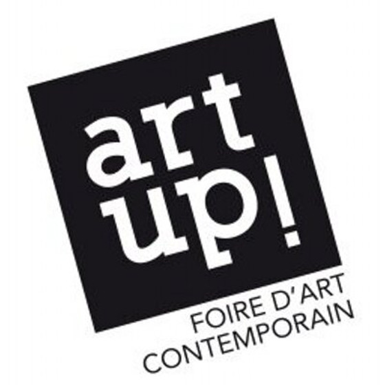 Art Up Lille 2021