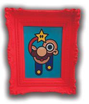 Nokat - Cubic Mario