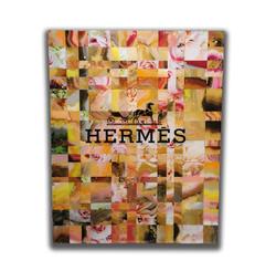 Hermes fleurie